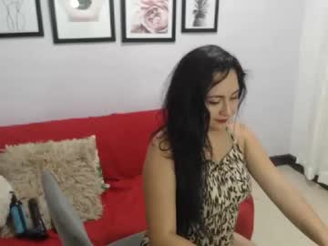 Chaturbate ana_ross blowjob video