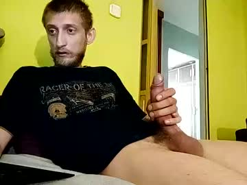 Chaturbate hotlong123 video with dildo from Chaturbate