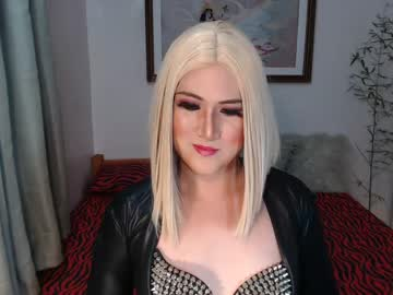 Chaturbate lovelyqueenivory69x blowjob show from Chaturbate