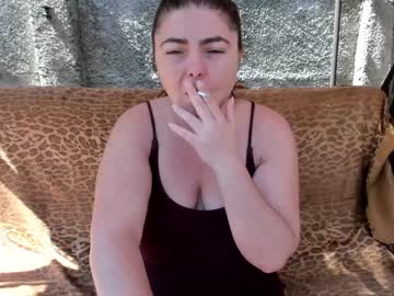 Chaturbate toxicanna record premium show video from Chaturbate
