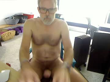 Chaturbate kevwalkster public show video from Chaturbate.com