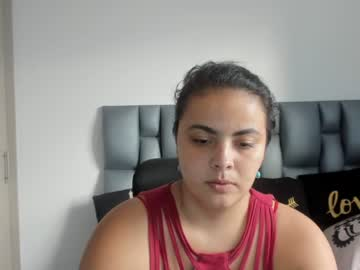 Chaturbate mely_london record video with toys