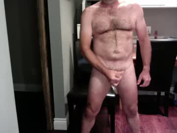Chaturbate richsebastien chaturbate private sex show