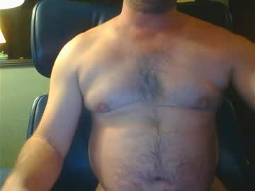 Chaturbate simple_bare_necessities public show