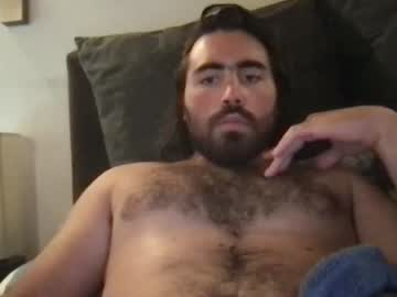 Chaturbate handcyclist25 public show video from Chaturbate.com