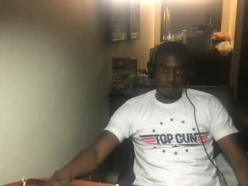 Chaturbate omarjones2009 record show with toys from Chaturbate