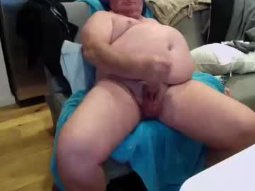 Chaturbate scootamaloota record private sex show from Chaturbate
