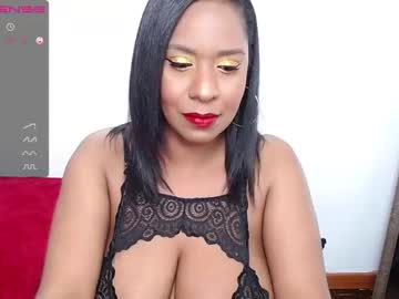 Chaturbate camyhot20 public show from Chaturbate