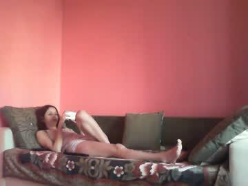 Chaturbate hot1est_g1rl chaturbate private webcam