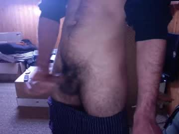 Chaturbate papyisaac chaturbate video with dildo