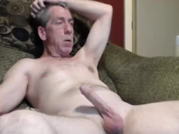 Chaturbate smose video with dildo from Chaturbate