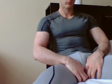 Chaturbate sportboy2444 record private show from Chaturbate.com