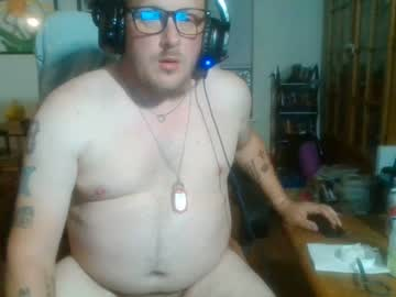 Chaturbate cumcannon78 private webcam