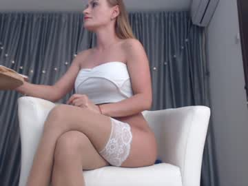 Chaturbate newamore video with toys from Chaturbate.com