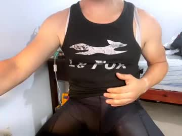 Chaturbate robicycle xxx