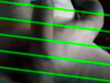 Chaturbate segador00 record public show video