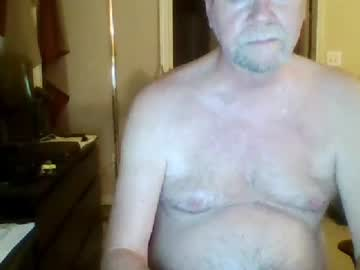 Chaturbate kebbo54 show with cum from Chaturbate