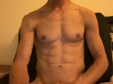 Chaturbate roberto583 private webcam