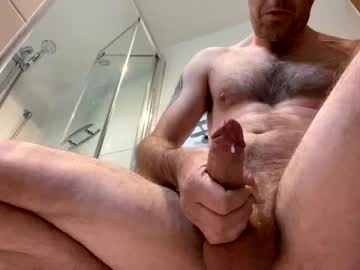 Chaturbate 1hornyguywithbigcock chaturbate nude record