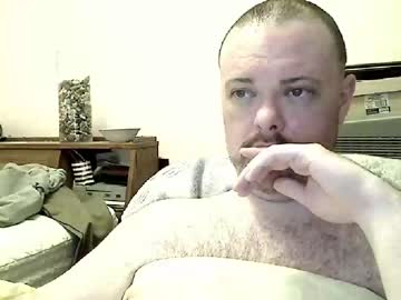 Chaturbate james_0199 record webcam show from Chaturbate.com