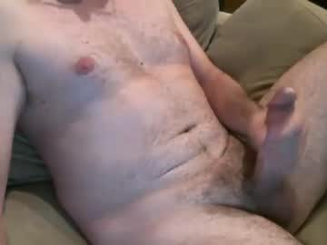 Chaturbate joncraster record private show from Chaturbate