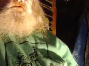 Chaturbate bukkake_billy private XXX video