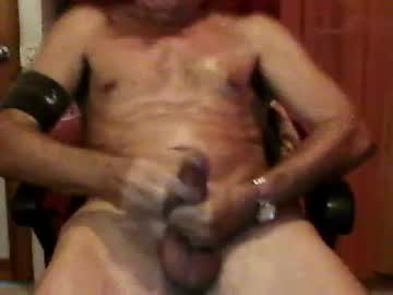 Chaturbate tabou19 show with cum