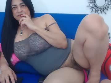 Chaturbate thebestpussyhairy record private sex show