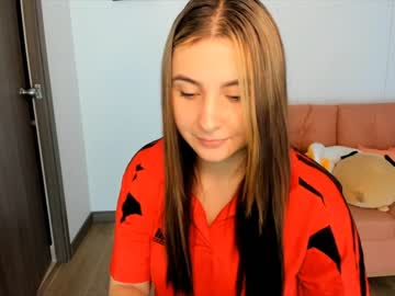 Chaturbate amy_ross record private show from Chaturbate