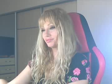 Chaturbate baaadkitty chaturbate webcam