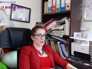 Chaturbate lana6 record webcam video