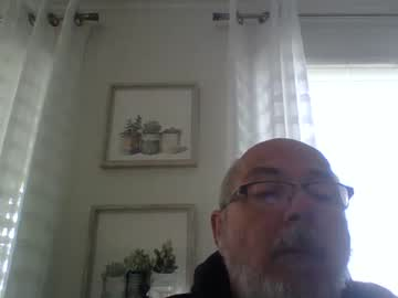 Chaturbate bernard1102 premium show video from Chaturbate