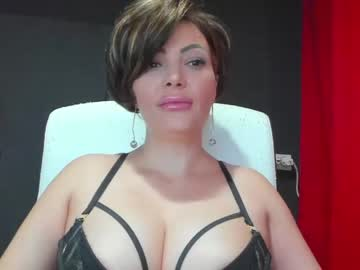 Chaturbate demisweets record webcam video
