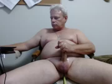 Chaturbate bitchboipet