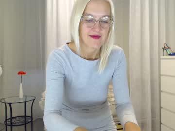 Chaturbate ginacash blowjob video