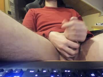 Chaturbate smartsub record show with cum from Chaturbate.com