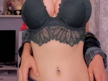 Chaturbate sweetmila1 private show video