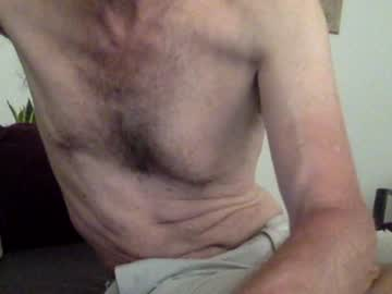 Chaturbate upwiththecock record webcam show from Chaturbate