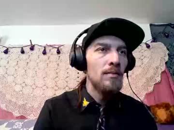 Chaturbate corygerich webcam video