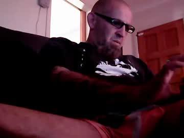 Chaturbate givememore696 chaturbate webcam video