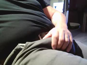 Chaturbate lolacharly public show video from Chaturbate
