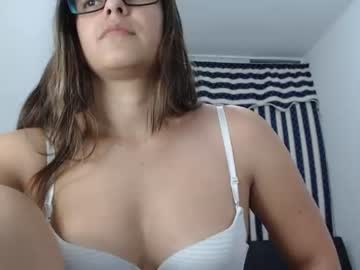 Chaturbate mir1986 record premium show video from Chaturbate