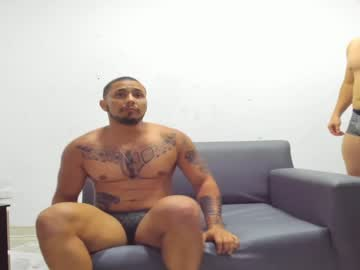 Chaturbate tom_naughty6 video with toys