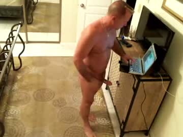 Chaturbate anoaklawnguy private from Chaturbate.com
