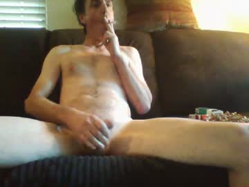 Chaturbate cigstudd private show