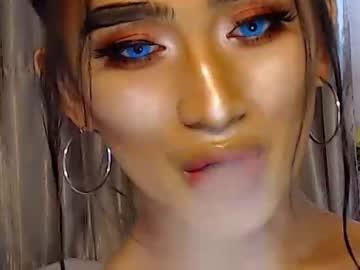 Chaturbate goddessshemalexxx record blowjob show from Chaturbate