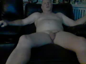 Chaturbate hairypussylover323 chaturbate nude record