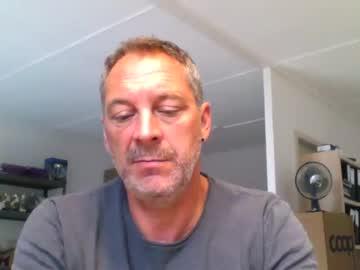 Chaturbate letshavefunwith68 chaturbate webcam video