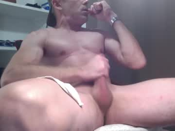 Chaturbate andimion2 record video from Chaturbate.com