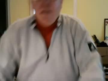 Chaturbate badger24 record webcam show
